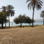 Майские каникулы в Израиле. Часть 2
