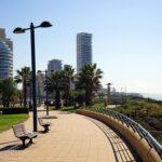 Интересные экскурсии по Израилю из Нетании