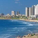 Такая маленькая, но удивительная страна — ИЗРАИЛЬ