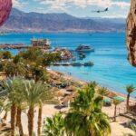 Интересные экскурсии по Израилю из Эйлата