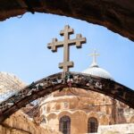 Что посмотреть в Израиле. Часть 1